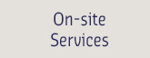 button_OnsiteServices
