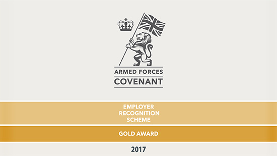 Armed Forces Approved Services Company