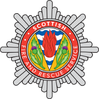 Sodexo awarded £4m a year contract with Scottish Fire and Rescue