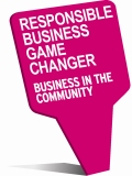 Responsible Business Game Changer
